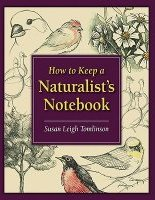 How_to_Keep_a_Naturalists_Notebook_Susan_Tomlinson