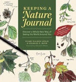 Keeping_A_Nature_Journal_Leslie_and_Roth