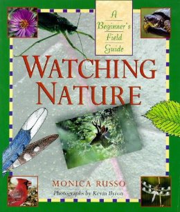 Watching_Nature_Monica_Russo