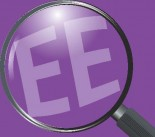 EE Resources -- Winter 2009