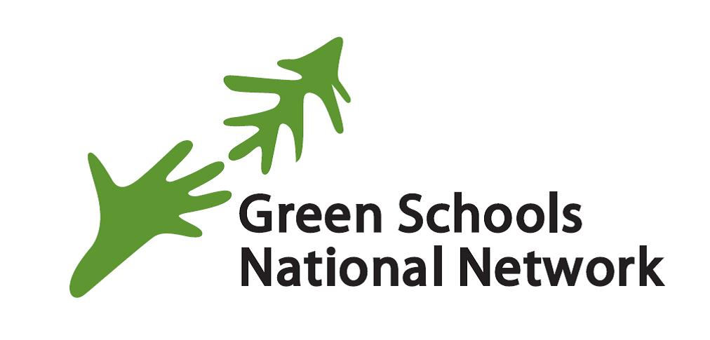 Green Schools National Network