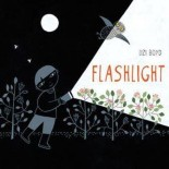 Literature