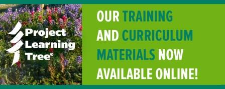 training and curriculum materials