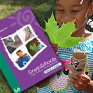GreenSchools for Early Childhood