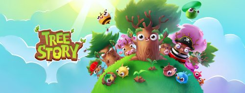 tree-story-app-banner-planting-trees