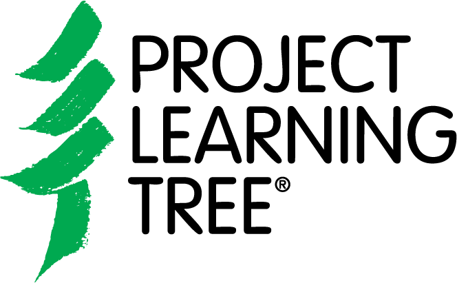 Logo: Project Learning Tree