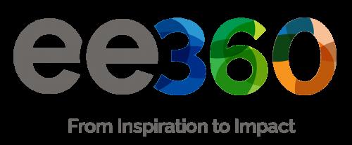ee360-logo