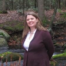 Beth Bernard-headshot-Connecticut Forest Park Assoc
