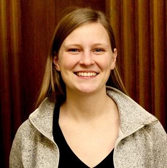 Hannah-nebraska-plt-coordinator