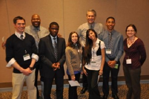 bloomfield-students-at-national-youth-leadership-council