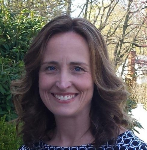 Kristen Bellantuono-headshot-Connecticut Department Energy Environmental Protection