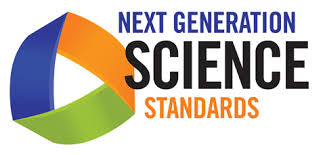 next-generation-science-standards