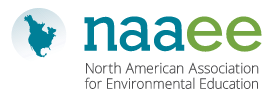 north-american-association-for-environmental-education-logo