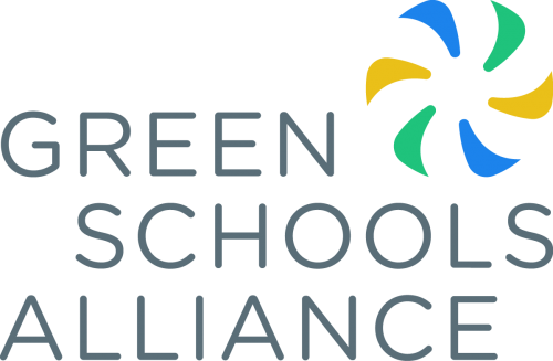 green-schools-alliance-logo