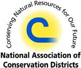 national-association-conservation-districts-logo