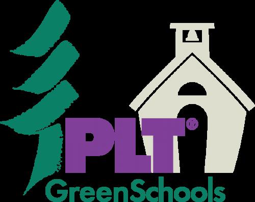 plt-green-schools-logo