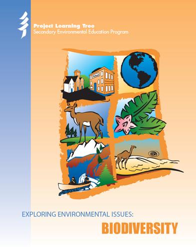 PLT-biodiversity-curriculum-cover