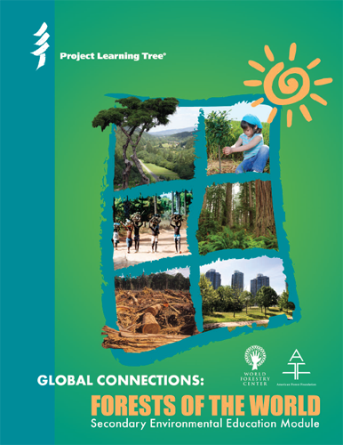 PLT-forests-of-the-world-curriculum-cover