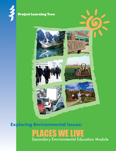 PLT-places-we-live-curriculum-cover