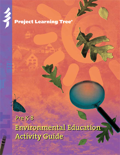 PLT-PreK-8-environmental-education-guide-cover