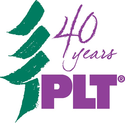 Project-Learning-Tree-Logo-40-years