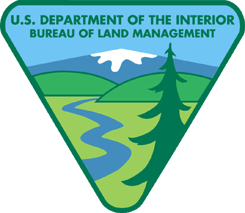 bureau-of-land-management-logo