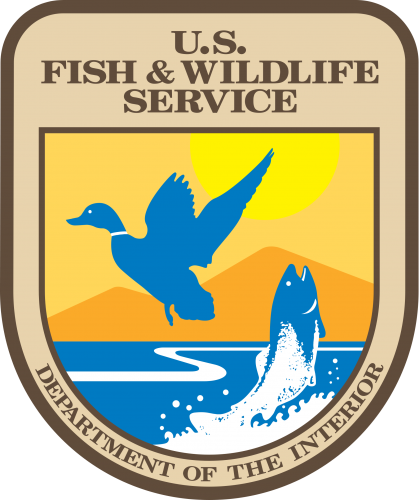 united-states-fish-and-wildlife-service-logo
