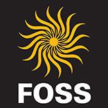 foss_logo_PLT_correlations