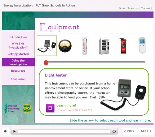 greenschools-online-course-screenshot