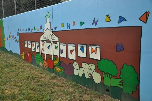 paul-public-charter-school_washington-dc_mural