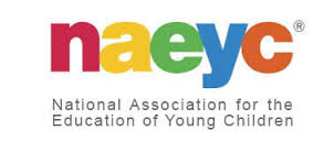 national-association-for-the-education-of-young-children-logo