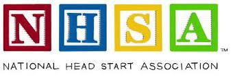 national-head-start-association-logo