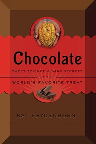 chocolate-recommended-reading-cover-grades-6-8