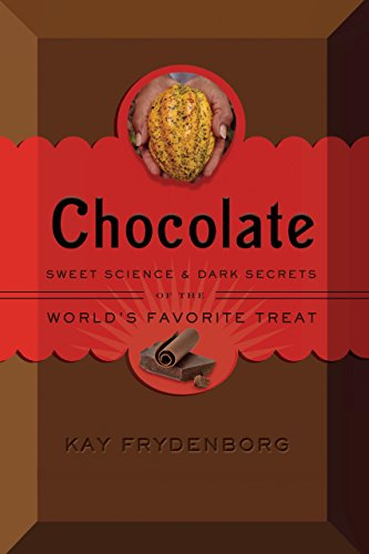 chocolate-book-cover-grades-6-8