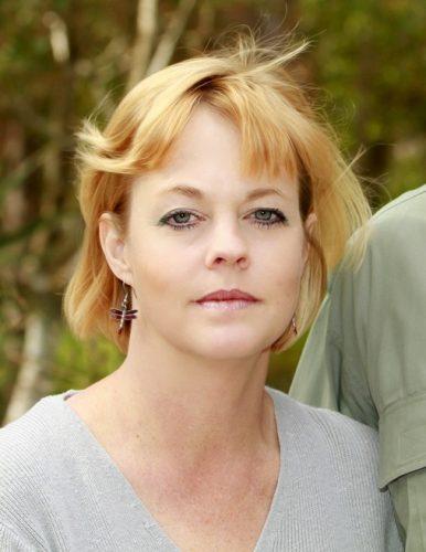 Lori-Nicholson-headshot-edited