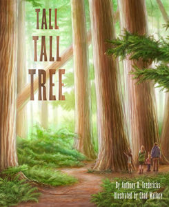 Tall-Tall-Tree_book-cover