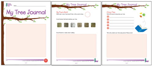 tree-journal-grades-k-2