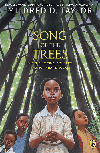 Song-of-the-Trees-book-cover