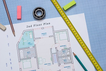 floor_plan_ruler_pencil