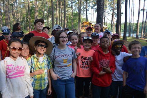 student-field-trip-tree-farm