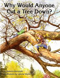 why-cut-a-tree-down