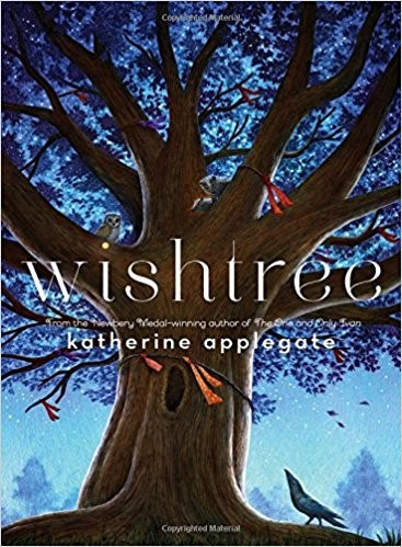Wishtree_Childrens-book-cover