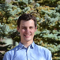 Matt-Herbert-Communications-Marketing-SFI-PLT-staff