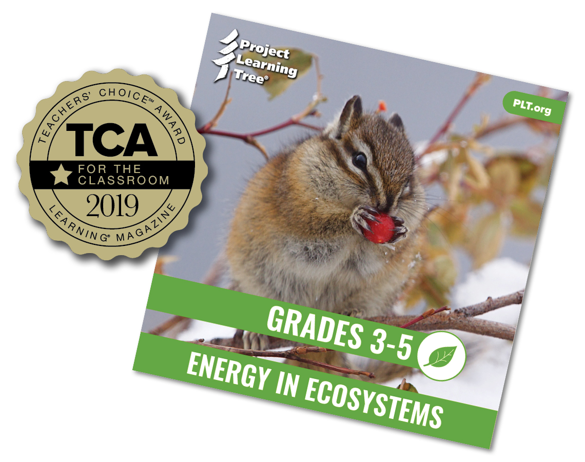 2019-Teachers-Choice-Award-Energy-in-Ecosystems