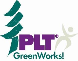PLT-GreenWorks-logo