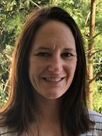 1st-grade-teacher-Kirsten-Brazier