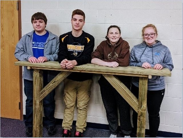 industrial-arts-students-build-wooden-table