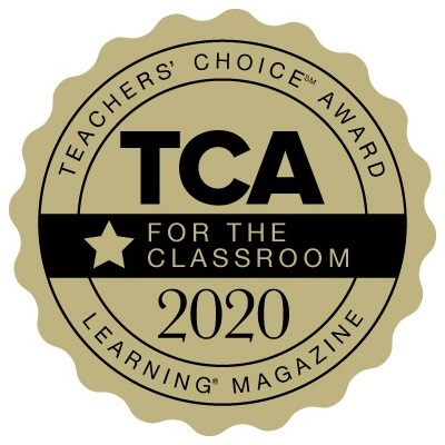 2020-Teachers-Choice-Award-Seal