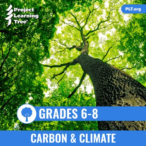PLT-curriculum-Carbon-Climate