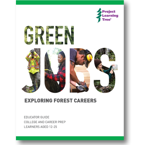 PLT-Green-Jobs_Curriculum-Cover